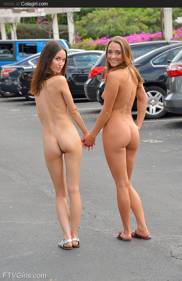 Are You Looking For Girls Who Enjoy Nudity-9266
