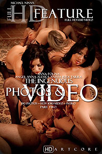 Download and watch high quality xxx movies.
